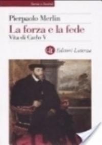 Relazioni di viaggio e lettere di Cristoforo Colombo (1493 - 1506).