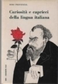 L'Italia dei colpi di stato