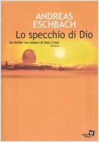 ODISSEA NELLO SPAZIO 2001-2010-2061-3001