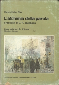 Natale in Poesia. Antologia Dal IV al XX Secolo