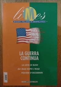 PANAMERICA LATINA.ALLA SCOPERTA DI UN CONTINENTE/I SUD SENZA CENTRO/I LATINOS ALLA CONQUISTA DEGLI USA
