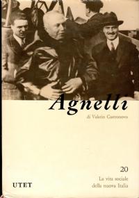 I GRANDI PROCESSI DELLA STORIA: MARIA ANTONIETTA - MARESCIALLO NEY (Vol.3)