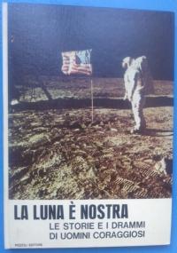 1943: l'anno che cambiò l'Italia
