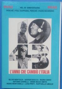 Vita Italiana 1870 1970