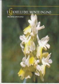 ORCHIS 2000 - Atti Convegno Internazionale sulle orchidee europee, San Zeno di Montagna (VR)