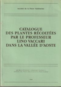 Actes du deuxième colloque Ecologie et Biogéographie Alpines (Botanique et Zoologie), La Thuile 1997