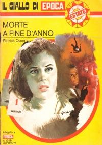 DIVINA COMMEDIA: Inferno - Purgatorio - Paradiso (100 pagine 1000 lire n. 100)