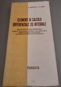 Giurisprudenza Tributaria Salernitana 1-2/04