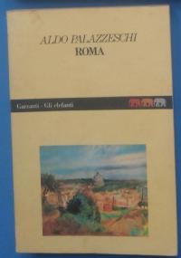 Giulio Cesare. Dramma in 5 atti