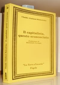 Mille lire al mese - Vita quotidiana della famiglia nell'Italia fascista