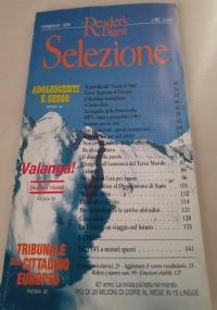 Giurisprudenza Tributaria Salernitana 3-4/02