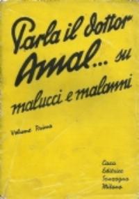 OPERA OMNIA DI BENITO MUSSOLINI VOLUME XXIX DAL VIAGGIO IN GERMANIA ALL'INTERVENTO DELL'ITALIA NELLA SECONDA GUERRA MONDIALE 1 OTTOBRE 1937 - 10 GIUGNO 1940