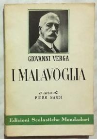 IL SORRISO DELL'IGNOTO MARINAIO
