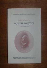 LENIN E I MENSCEVICHI - L'ISKRA (1900 - 1905)