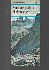 LA POESIA DI G. CARDUCCI, APPUNTI DALLE LEZIONI DELL'A.A. 1946-47