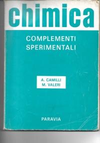 RIVISTA PENALE DI DOTTRINA, LEGISLAZIONE E GIURISPRUDENZA  8 ANNATE COMPLETE 1909 - 1916