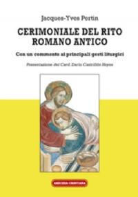 Catechismo dei diritti divini nell'ordine sociale. Gesù Cristo, Maestro e Re!