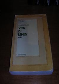 IL FENOMENO STALIN NELLA STORIA DEL XX SECOLO Le interpretazioni dello stalinismo