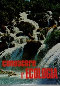Conoscere le grandi coltivazioni (volume 18 di 18)