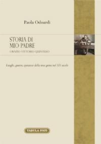 ITALY An unauthorized Portrait