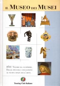 TOSCANA (Le guide del Gabbiano Europa)