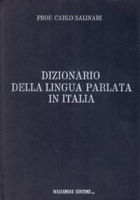 IL PLATANO, rivista di cultura astigiana, anno XLI - 2016