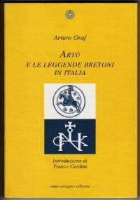 ANNO SANTO: «La storia dei giubilei» e «La cronaca del Giubileo 2000» - Opera completa in 5 fascicoli illustrati - [NUOVI]