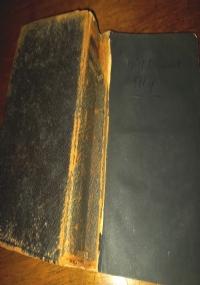 manuale del costruttore  ossia raccolta di tavole formule e dati pratici