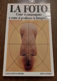 ANNUARIO AMBROSIANO 1962 - IPSE Editoriale Milano -storia-urbanistica-architettura-arte-monumenti-attività