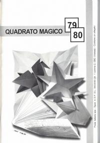 Le smanie per la villeggiatura - annotate ad uso delle scuole medie per cura di Edgardo Maddalena