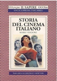 PANNI SPORCHI A CINECITTA' : SCANDALI, AMORI E DOLORI DELLA HOLLYWOOD ITALIANA
