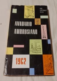 RITRATTI - GERARDO LUNATICI - COMUNE DI PARMA / ASSESSORATO ALLA CULTURA -catalogo mostra disegni 1995-disegno-arte