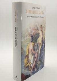 Le confessioni di un italiano Volume Secondo
