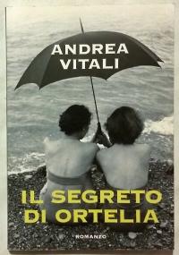 DIARIO DI UNA DONNA INEDITI 1945-1960