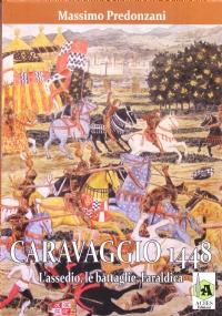 Civiltà del Mezzogiorno d'Italia. Libro scrittura documento in età normanno-sveva