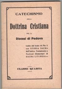 Lettres de mon moulin. Lettres choises avec introduction et notes par Augusto Caricati