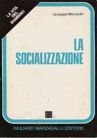 8 SETTEMBRE 1943 Atti della giornata di studio La Spezia 19 novembre 1993