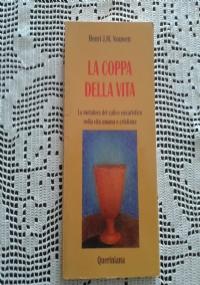 Polemica con i Donatisti (vol. XVI/II)