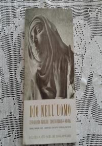 STORIA DI TRE ANIME Margherita Maria Maddalena Bruschi Falgari - Palmira Armellini - Gemma Galgani
