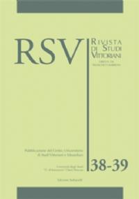 RSV n. 40