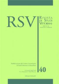 RSV n. 41-42