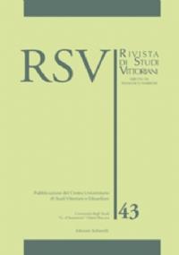 RSV n. 44
