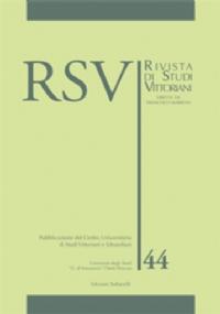 RSV n. 45