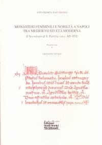 I regesti dei documenti della Certosa di Padula (1070-1400)