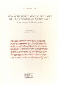 Araldica e politica. Statuti di Ordini cavallereschi curiali nella Napoli aragonese