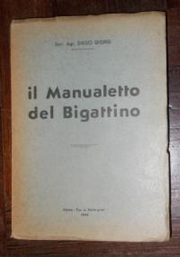 LA BASILICA DEI S.S. APOSTOLI IN ROMA
