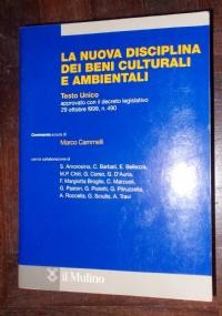 LO STORICO DELL'ARTE FORMAZIONE E PROFESSIONI