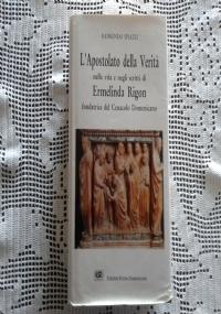 L'ANIMA MIA HA SETE DI TE preghiere da Le Confessioni