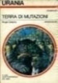 Sette anni di desiderio. Cronache 1977-1983