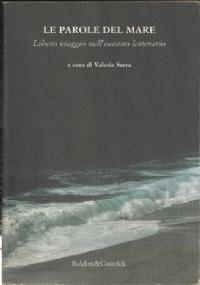 Almanacco della Medusa - 1934